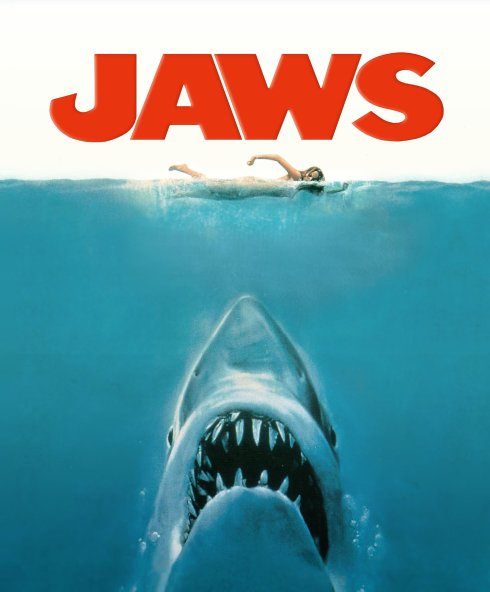 Jaws-movie-poster.jpg