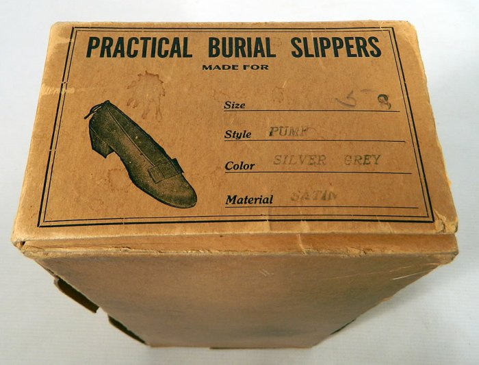 burial slipper.jpg