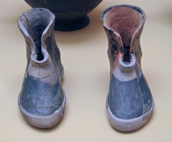 terracotta boots.jpg