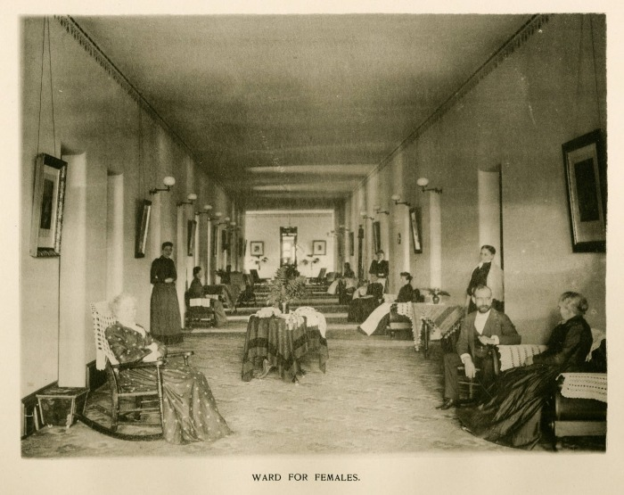 Views_In_and_About_Athens_Asylum_for_the_Insane_page_21_1893.jpg