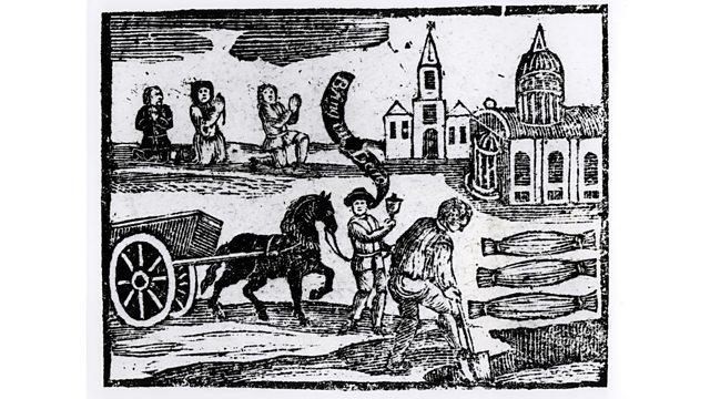 Gravedigger-Woodcut.jpg