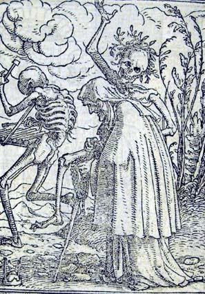 Holbien Old Woman 2 deaths.jpg