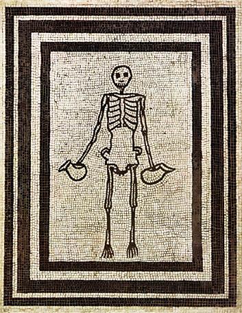 Pompeii-skeleton.jpg