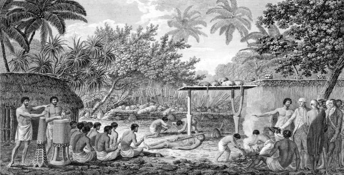 1280px-James_Cook,_English_navigator,_witnessing_human_sacrifice_in_Taihiti_(Otaheite)_c._1773.jpg