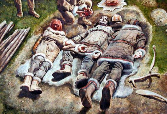 dolni-vestonice-triple-burial.jpg