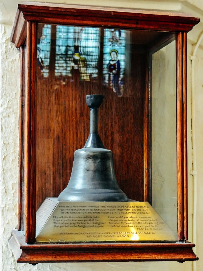The-Bells-of-St.-Sepulchre-1.jpg