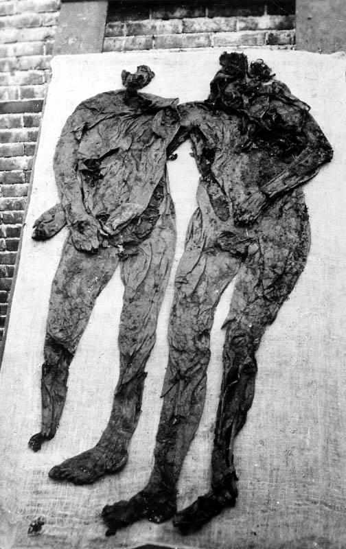 Weerdinge-men_1904 2.jpg