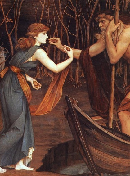 Charon_and_Psyche_(detail).jpg