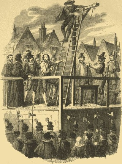 execution_of_guy_fawkes
