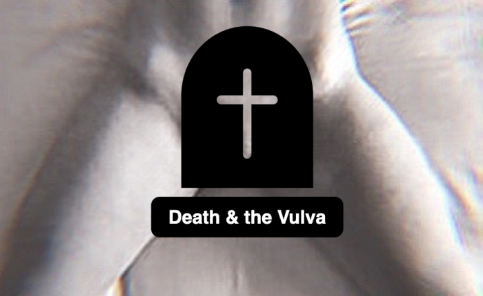 Death & the vulva: ancient erotica and the fear of mortality